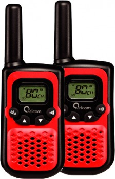 Oricom-0.5-Watt-UHF-CB-Radio-Twin-Pack on sale