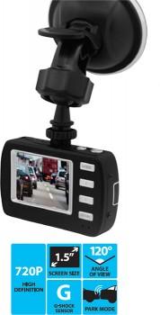 NanoCam-Plus-720p-Dash-Cam on sale