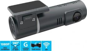 NanoCam-Plus-1080p-Barrel-Dash-Cam-with-Wifi on sale