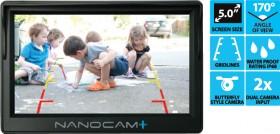 NanoCam-Plus-5-Reversing-Camera-System on sale