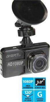 Gator-1080p-HD-In-Car-Dash-Cam on sale