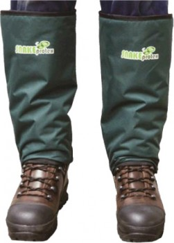Snake-Protex-Protective-Gaiters on sale