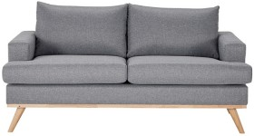 Marella-3-Seater on sale