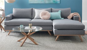 Marella-3-Seater-Chaise on sale