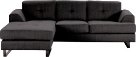 Miami-3-Seater-Chaise on sale