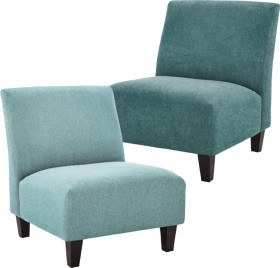 NEW-Lola-Chair on sale