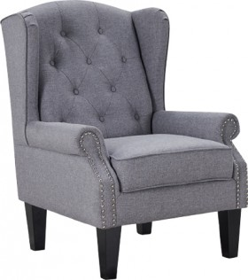 Earle-Chair on sale