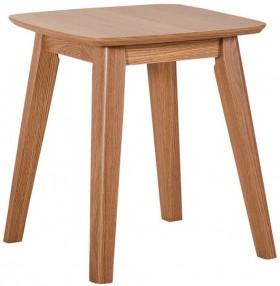 NEW-Niva-Side-Table on sale
