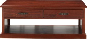 NEW-Longreach-Coffee-Table on sale