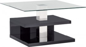 Memphis-Coffee-Table on sale