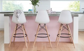 NEW-Replica-Eames-Bar-Stools on sale