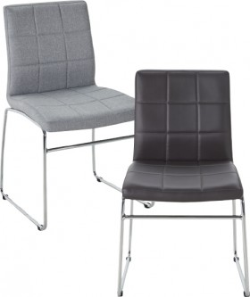 Esp-Chairs on sale