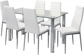 Zoe-7-Piece-Dining-Set on sale