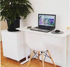 Adapt-Laptop-Desk on sale