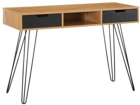 Juno-Desk on sale