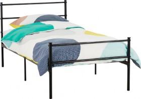 Bingo-Single-Bed on sale