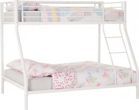 Bobbi-Triple-Bunk-Bed on sale