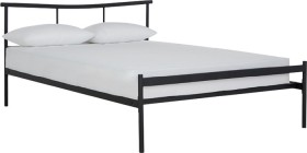 Tokyo-Double-Bed on sale