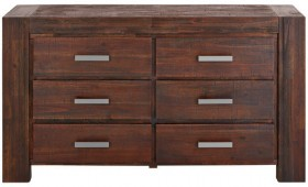 Kingston-6-Drawer-Dresser on sale