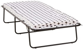 Foldaway-Guest-Bed on sale