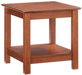 Ashford-Lamp-Table on sale