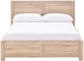 Havana-Double-Bed on sale