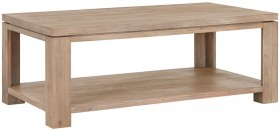 Toronto-Coffee-Table on sale