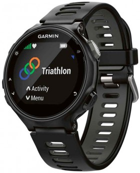 Garmin-Forerunner-735XT-BlackGrey on sale