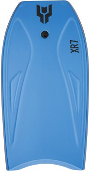 Tahwalhi-XR7-Bodyboard-Blue on sale