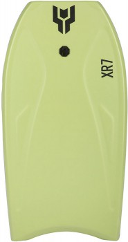 Tahwalhi-XR7-Bodyboard-Lime on sale