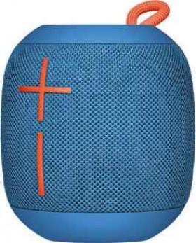 Ultimate-Ears-Wonderboom-Blue on sale