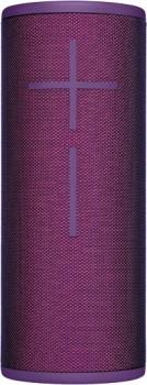UE-Boom-3-Purple on sale