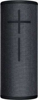 UE-Boom-3-Black on sale