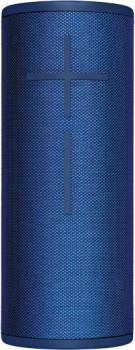 UE-Boom-3-Blue on sale