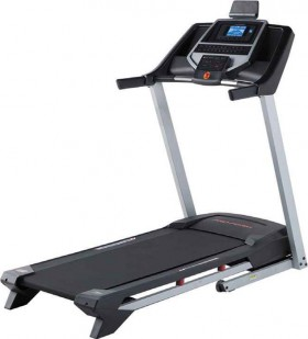 Proform-305CST-Treadmill on sale