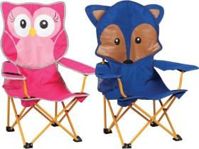 Kids-Animal-Chairs on sale