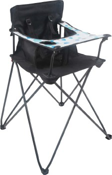 Wanderer-Kids-Junior-High-Chair on sale