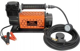XTM-160LPM-Air-Compressor on sale