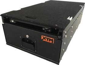 XTM-Modular-4x4-Drawer on sale