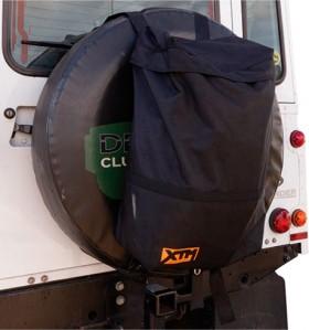 XTM-Heavy-Duty-Spare-Wheel-Bag on sale