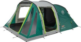 Coleman-Mosedale-9-Person-Dome-Tent on sale