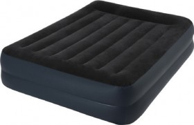 Intex-Pillow-Rest-Raised-Air-Bed on sale