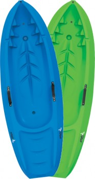 Glide-Kids-Kayaks on sale