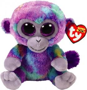 Beanie-Boos-Medium-Multi-Monkey on sale