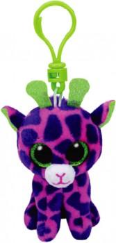 Beanie-Boos-Clips-Giraffe on sale