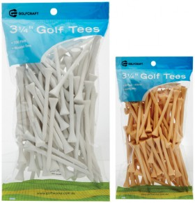 Golf-Craft-3-100pk-Tees on sale