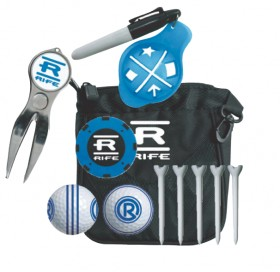 Rife-Starter-Gift-Set on sale