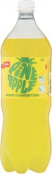 Coles-Soft-Drink-1.25-Litre on sale