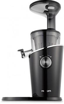 Hurom-Cold-Press-Juicer on sale