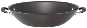 Anolon-Advanced-Non-Stick-Open-Wok-36cm on sale
